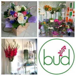 Beautiful Hand tied Bouquets – Finsbury Park Florist