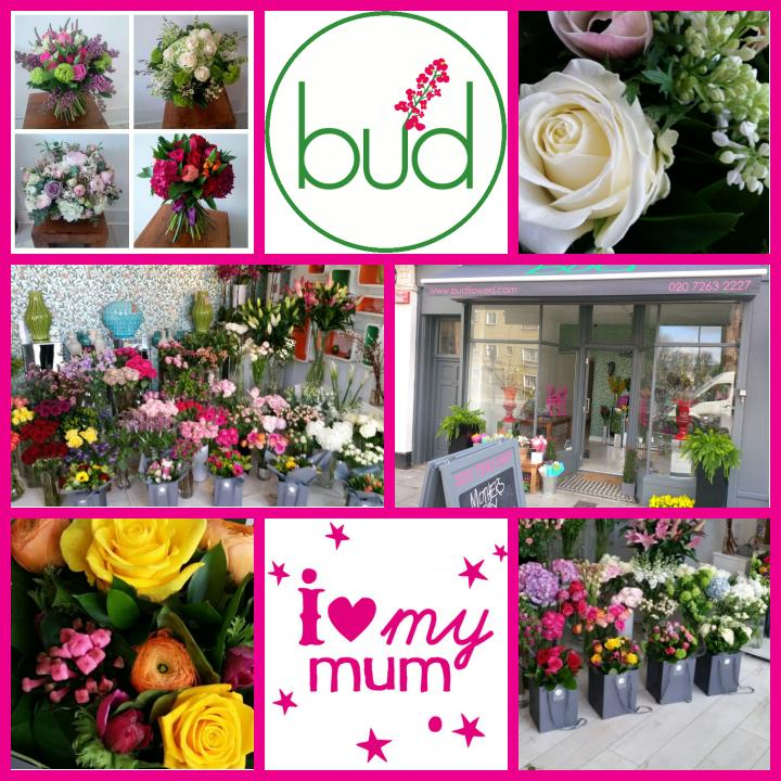 Sunday is Mothers day – Lest you forget!!