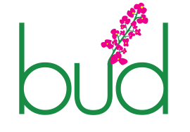 Bud Flowers Ltd
